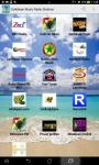 Caribbean Music Radio Stations screenshot 1/6