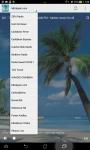 Caribbean Music Radio Stations screenshot 6/6