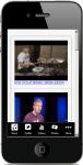 Beginner Drum Lessons screenshot 3/4