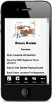 Beginner Drum Lessons screenshot 4/4