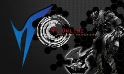 RF Online HD Wallpaper screenshot 2/3