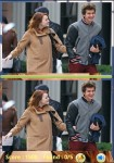 Emma Stone Find Differences Games screenshot 6/6