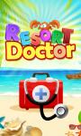 Resort Doctor screenshot 1/5