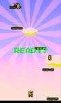 Jumper Game: Prince Jumper screenshot 2/4