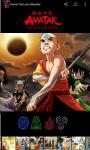 Avatar The Last Airbender Wallpaper screenshot 1/6