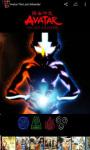 Avatar The Last Airbender Wallpaper screenshot 3/6
