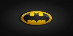 Batman 3D Wallpaper HD Free screenshot 3/6