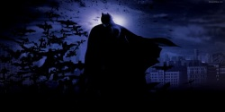 Batman 3D Wallpaper HD Free screenshot 5/6