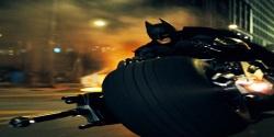 Batman 3D Wallpaper HD Free screenshot 6/6