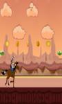 Crazy Horse Rider - Free screenshot 3/4