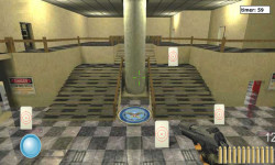 Sniper Training II screenshot 2/4