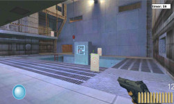 Sniper Training II screenshot 4/4