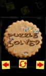 Cookie Unblock screenshot 5/5