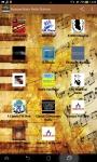 Baroque Music Radio Stations screenshot 1/6