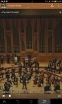 Baroque Music Radio Stations screenshot 5/6