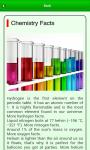 Science For Children screenshot 3/4