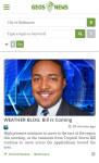 GeosNews - Local US News screenshot 1/3