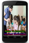 Ideas To Improve Student Motivation screenshot 1/3