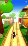 82Ninja Runner 3D screenshot 4/6