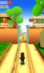 82Ninja Runner 3D screenshot 6/6