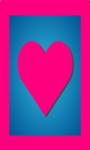 Dating Guide Tips 2016 Free screenshot 1/1