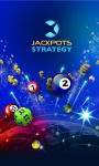 JACKPOTS STRATEGY screenshot 1/4