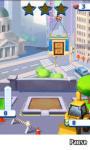 Tower Bloxx:My city screenshot 3/6