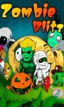 Zombie_Blitz screenshot 1/6