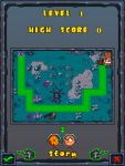 Zombie_Blitz screenshot 3/6