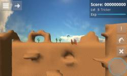 Backflip Madness absolute screenshot 4/6