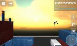 Backflip Madness absolute screenshot 6/6