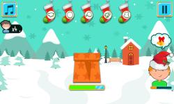 Santas Gift : Christmas Gift screenshot 4/6