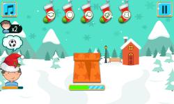 Santas Gift : Christmas Gift screenshot 5/6