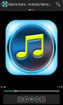 Mp3 Download Music Paradise screenshot 1/3
