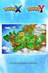 Pokemon  Blue screenshot 2/2