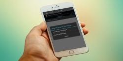 SIM Card Manager Pro screenshot 4/4