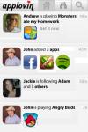 AppLovin screenshot 4/4