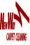 CG Carpet Clean screenshot 1/3