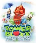 Tower Bloxx screenshot 1/1