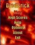 DredBrick screenshot 1/1