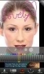Virtual Makeover screenshot 5/6