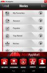 Adult App Mart screenshot 3/5