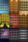 Background Designer - Design Backgrounds For Ho... screenshot 1/1