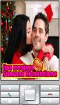 Tips Menjaga Suasana Romantisme screenshot 1/2