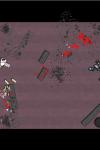 The King Drop to Death screenshot 3/3