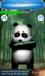 Wake Panda Up screenshot 4/5