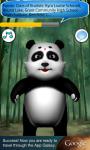 Wake Panda Up screenshot 5/5