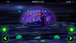 Planet Invaders screenshot 3/3