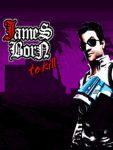 James Born To Kill_Free1 screenshot 2/6