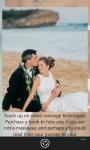 Honeymoon Tips n Planning screenshot 4/5